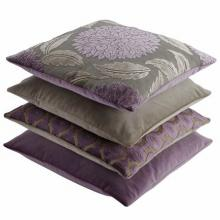 Sanderson Cushion Range Collection