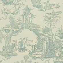 Sheila Coombes Classic Bohemian Wallpaper Collection