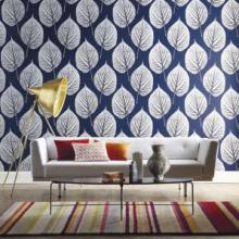 Momentum Wallcoverings Volume 2