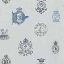 Ralph Lauren Wallpaper Collection