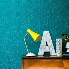 Anaglypta Textured Vinyl Wallpaper Collection