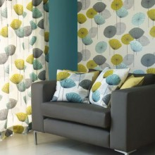 Best of Sanderson Fabric Collection