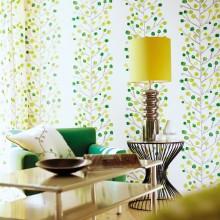 Scion Melinki One Fabric Collection