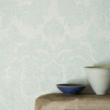 Zoffany Town & Country Wallpaper Collection