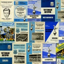 Sportswalls  Collection image