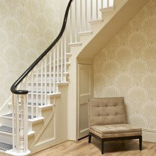 Farrow Ball Present And Correct Wallpaper Collection