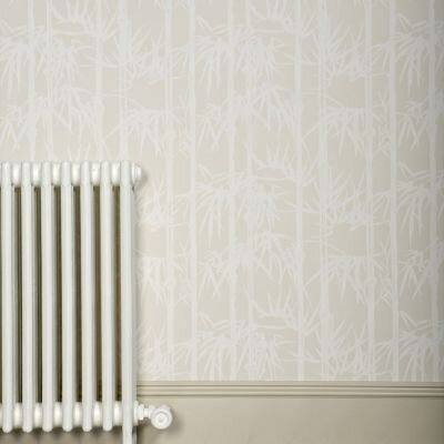 Farrow & Ball Grace and Favour Wallpaper Collection