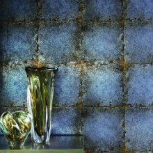 Zoffany Quartz Wallpaper Collection