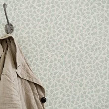 Farrow & Ball Prim and Proper Wallpaper Collection