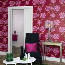 By Lindholm Inspired Wallpaper Collection
