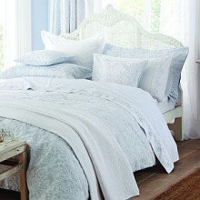 Sanderson Richmond Bedding Collection