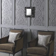 Prestigious Urban Wallpaper Collection