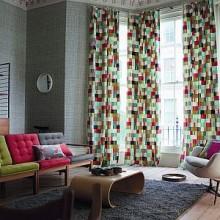 Scion Wabi Sabi Fabric Collection