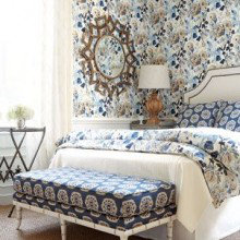 Thibaut Richmond Wallpaper Collection