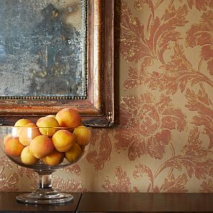 Zoffany Tespi Wallpaper Collection