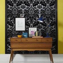 Prestigious Vivo Wallpaper Collection