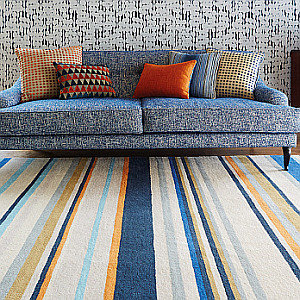 Harlequin Rugs Collection 2