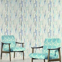 Romo Orvieto Wallpaper Collection
