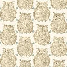 Blendworth Silva Fabric Collection
