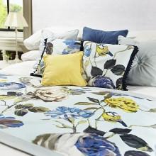 Prestigious Life Fabric Collection