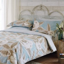Harlequin Floria Bedding Collection