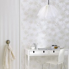 Duro Simply Scandinavian Wallpaper Collection