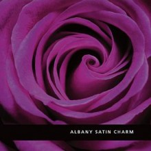 Albany Satin Charm Wallpaper Collection