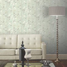 Arthouse Bella Wallpaper Collection