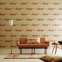 Scion Spirit & Soul Wallpaper Collection