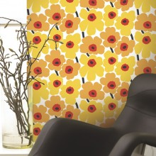 Marimekko 4 Wallpaper Collection