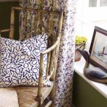 Emma Bridgewater Cushions