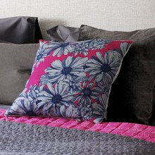 Abigail Ryan Cushion Collection