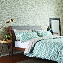 Scion Dhurri Bedding Collection