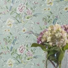 Prestigious Galleria Wallpaper Collection