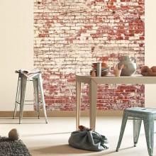 Caselio Etna Wallpaper Collection