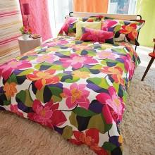 Scion Diva Bedding Collection