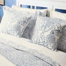 Willow Bough Bedding