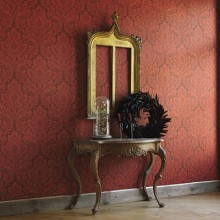 Casadeco San Marco Wallpaper Collection