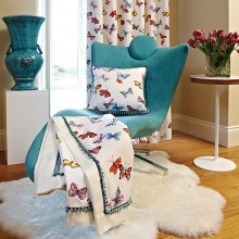 Prestigious Country Fair Fabric Collection