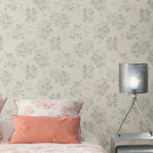 Casadeco Spring Wallpaper Collection