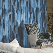 Designers Guild Palasini Wallpaper Collection