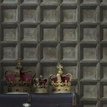 Andrew Martin Attic Wallpaper Collection