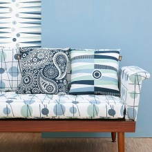 Mini Moderns Cushion Collection