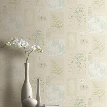 Arthouse Lorelli Wallpaper Collection