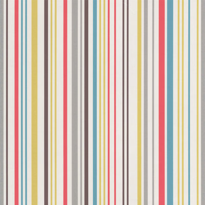Albany Plains & Stripes 2014 Wallpaper Collection