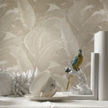 Coordonne Quod II Wallpaper Collection
