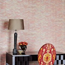 Zoffany Jaipur Wallpaper Collection