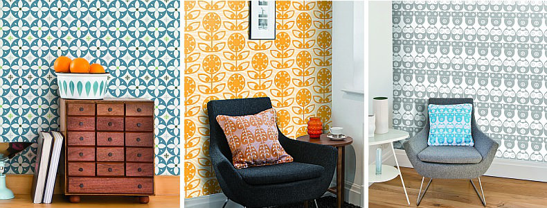 Layla Faye Wallpaper Collection