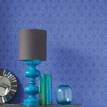 Camengo Paloma Wallpaper Collection