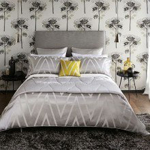 Moriko Bedding